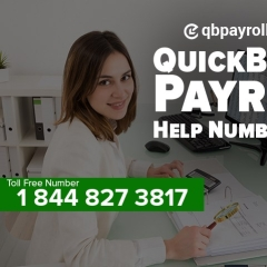 How to Process Adp Payroll Journal Entry QuickBooks – QuickBooks